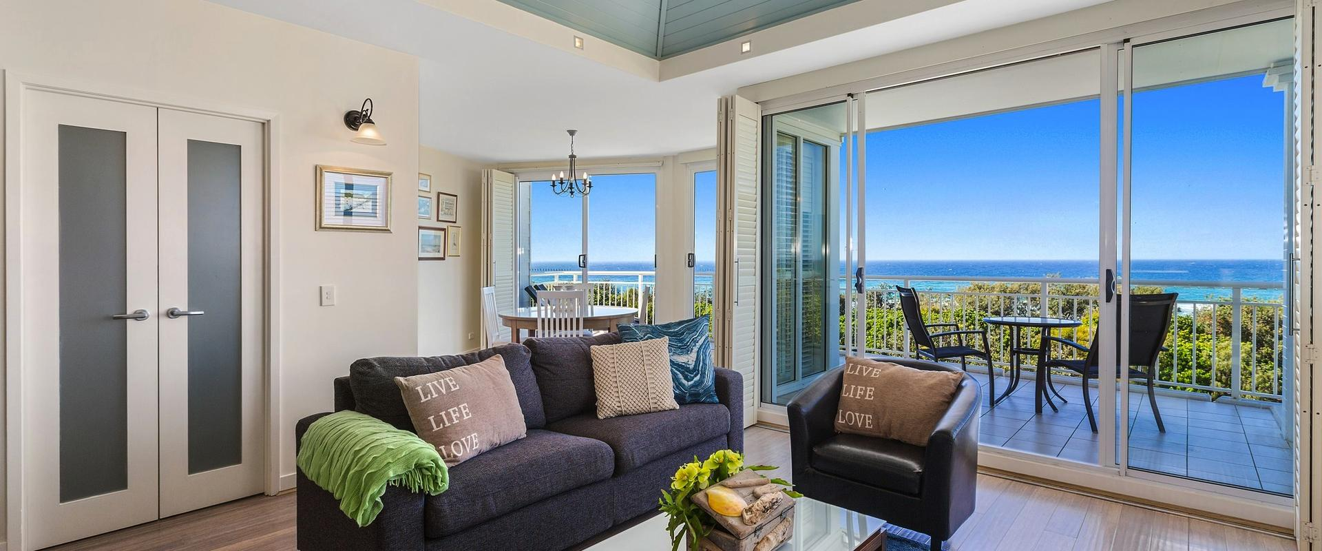 Holiday House Kingscliff – Spend Holidays With Great Comfort