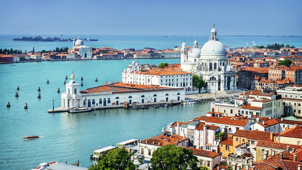 Local Tour Packages Of Italy – Explore Italy Up To The Mark